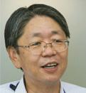株式会社日本アクセス ロジスティクス本部 汎用物流部長 大須賀 誠 氏